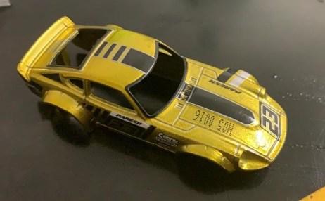Hot-Wheels-id-Nissan-Fairlady-Z-003