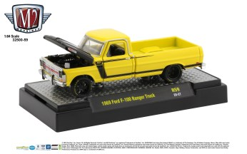 M2-Machines-Auto-Shows-59-1969-Ford-F-100-Ranger-Truck