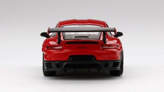 Mini-GT-Porsche-911-991-GT2-RS-Guards-Red-003