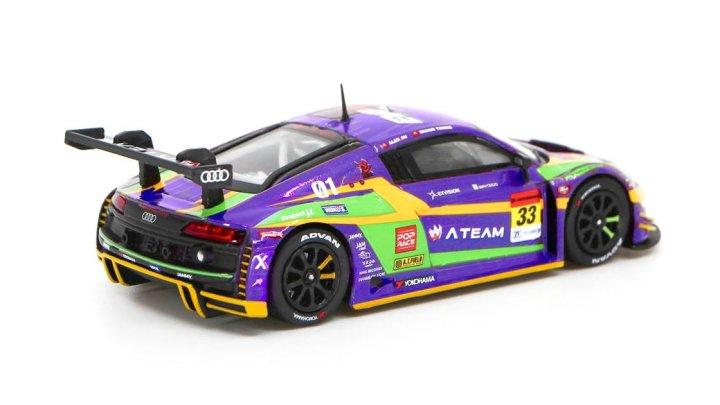 Pop-Race-Evangelion-Racing-Test-Unit-01-X-Works-Racing-Audi-R8-LMS-002
