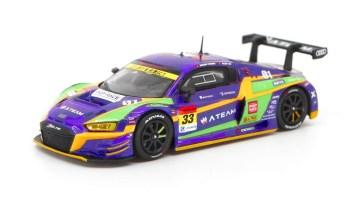 Pop-Race-Evangelion-Racing-Test-Unit-01-X-Works-Racing-Audi-R8-LMS-003