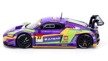 Pop-Race-Evangelion-Racing-Test-Unit-01-X-Works-Racing-Audi-R8-LMS-004