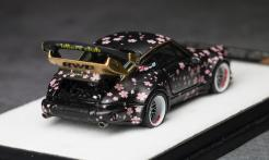 Private-Good-Model-Porsche-964-RWB-Sakura-002