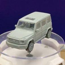 Tarmac-Works-Mercedes-Benz-Classe-G-001