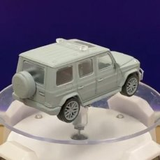 Tarmac-Works-Mercedes-Benz-Classe-G-004