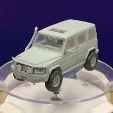 Tarmac-Works-Mercedes-Benz-Classe-G-005
