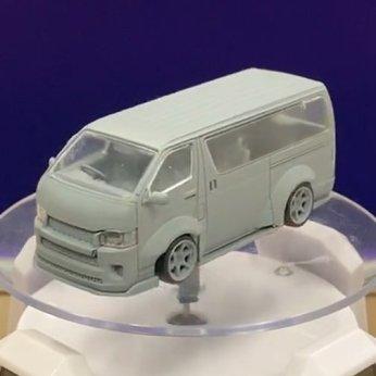 Tarmac-Works-Toyota-HiAce-001