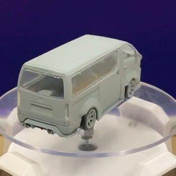 Tarmac-Works-Toyota-HiAce-002