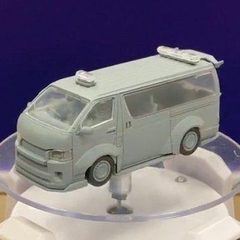Tarmac-Works-Toyota-HiAce-005