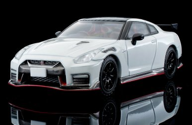 Tomica-Limited-Vintage-Neo-Nissan-GT-R-Nismo-2020-Blanche-001