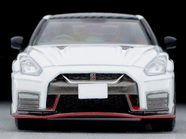 Tomica-Limited-Vintage-Neo-Nissan-GT-R-Nismo-2020-Blanche-004