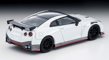 Tomica-Limited-Vintage-Neo-Nissan-GT-R-Nismo-2020-Blanche-006