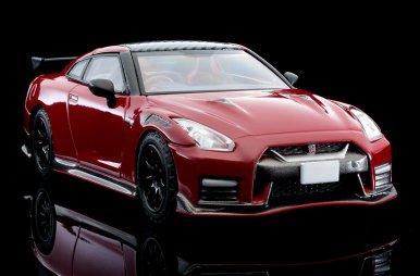 Tomica-Limited-Vintage-Neo-Nissan-GT-R-Nismo-2020-Rouge-001