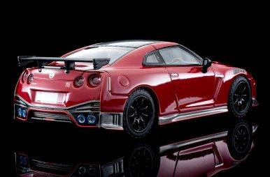 Tomica-Limited-Vintage-Neo-Nissan-GT-R-Nismo-2020-Rouge-002