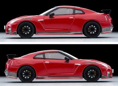 Tomica-Limited-Vintage-Neo-Nissan-GT-R-Nismo-2020-Rouge-003