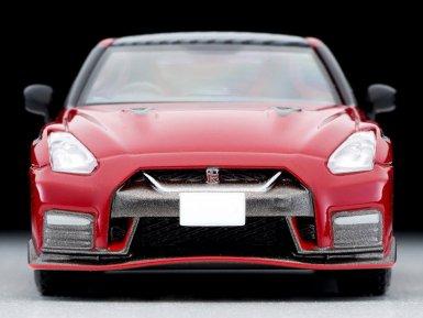 Tomica-Limited-Vintage-Neo-Nissan-GT-R-Nismo-2020-Rouge-004