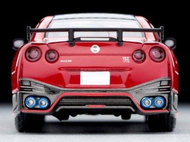 Tomica-Limited-Vintage-Neo-Nissan-GT-R-Nismo-2020-Rouge-005