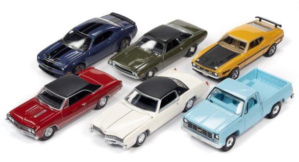Auto-World-Premium-Release-4-001