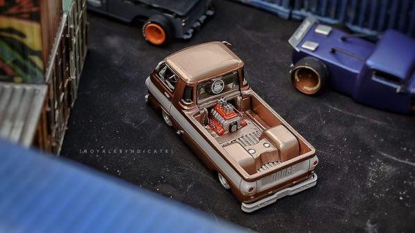 Dodge-A100-Custom-pickup-by-Royalesyndicate-003