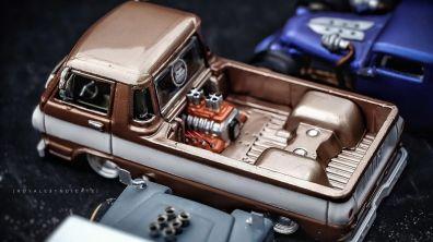 Dodge-A100-Custom-pickup-by-Royalesyndicate-004