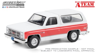 GreenLight-Collectibles-Hollywood-27-The-A-Team-1983-GMC-Jimmy