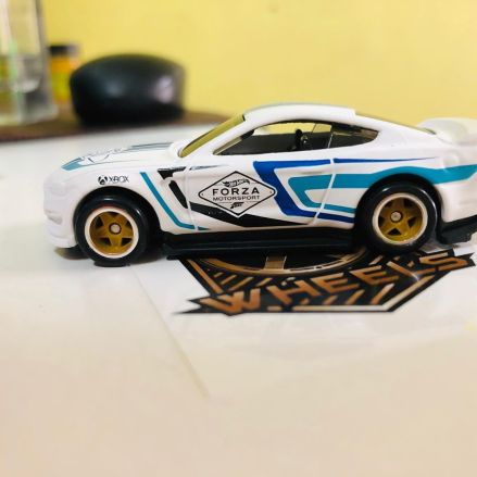 Hot-Wheels-Forza-Motorsport-2020-Ford-Shelby-GT350-002