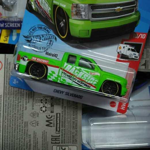 Hot-Wheels-Treasure-Hunt-2020-Chevy-Silverado-001