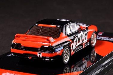 Inno-64-Nissan-Skyline-GT-R-R32-Delta-HK-Classic-Movie-Car-003