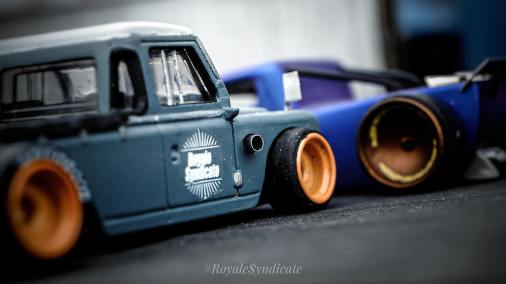 Land-Rover-III-series-custom-by-RoyaleSyndicate-006