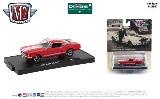M2-Machines-Drivers-Release-67-1966-Shelby-GT-350