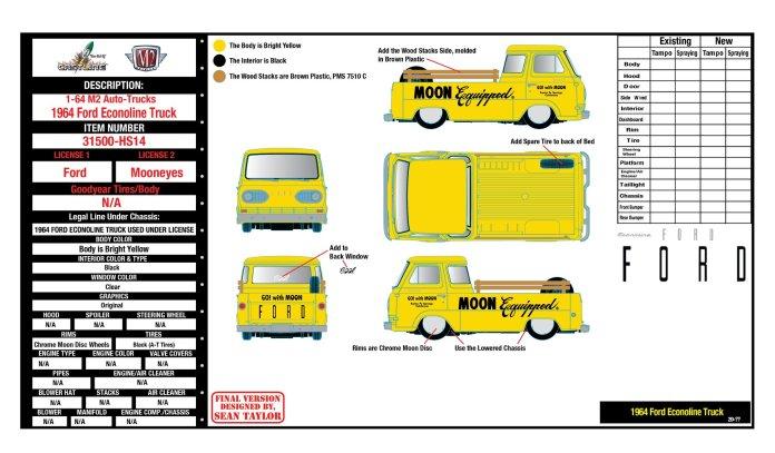 M2-Machines-Ford-Econoline-Pick-Up-Truck-Mooneyes