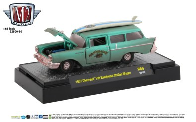 M2-Machines-Maui-and-Sons-1957-Chevrolet-150-Handyman-Station-Wagon-MAUI-and-SONS