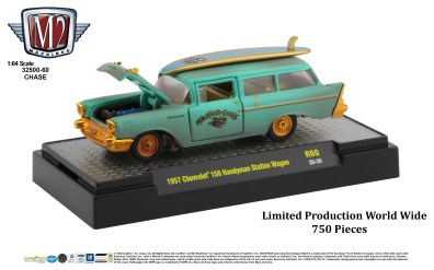 M2-Machines-Maui-and-Sons-1957-Chevrolet-Handyman-Station-Wagon-Chase-Car
