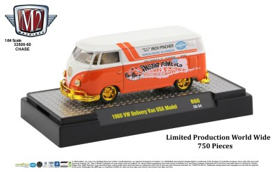 M2-Machines-Maui-and-Sons-1960-VW-Delivery-Van-USA-Model-Chase-Van