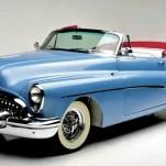 Matchbox-2021-New-Model-1953-Buick-Skylark