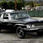 Matchbox-2021-New-Model-1962-Plymouth-Savoy