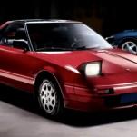 Matchbox-2021-New-Model-1984-Toyota-MR2