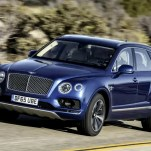 Matchbox-2021-New-Model-2019-Bentley-Bentayga