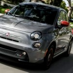 Matchbox-2021-New-Model-2019-Fiat-500-Turbo