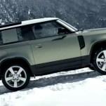 Matchbox-2021-New-Model-2020-Land-Rover-Defender