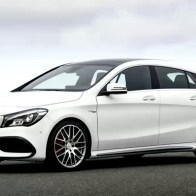 Matchbox-2021-New-Model-2020-Mercedes-Benz-CLA-Shooting-Brake