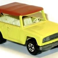 Matchbox-2021-New-Model-MBX-Field-Car-II