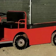 Matchbox-2021-New-Model-MBX-Mini-Service-Truck