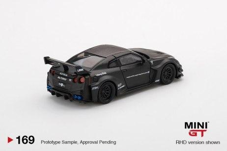 Mini-GT-LB-Silhouette-Works-GT-Nissan-35GT-RR-Black-002