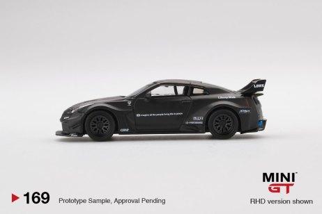 Mini-GT-LB-Silhouette-Works-GT-Nissan-35GT-RR-Black-003