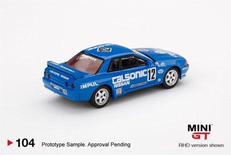 Mini-GT-Nissan-Skyline-GT-R-R32-GrA-Calsonic-jtcc-002
