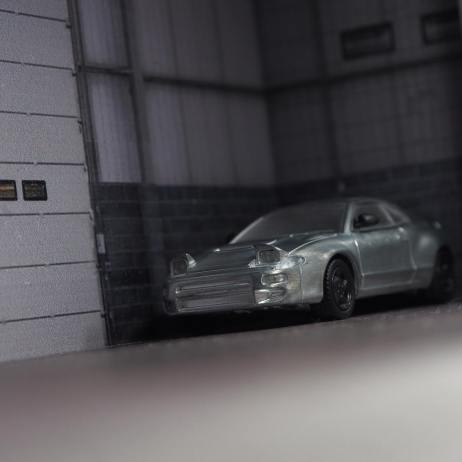Pop-Race-Toyota-Celica-GT-Four-ST185-001