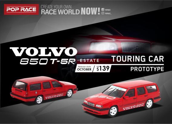 Pop-Race-Volvo-850-T5-R-Estate-Touring-Car-Prototype-001