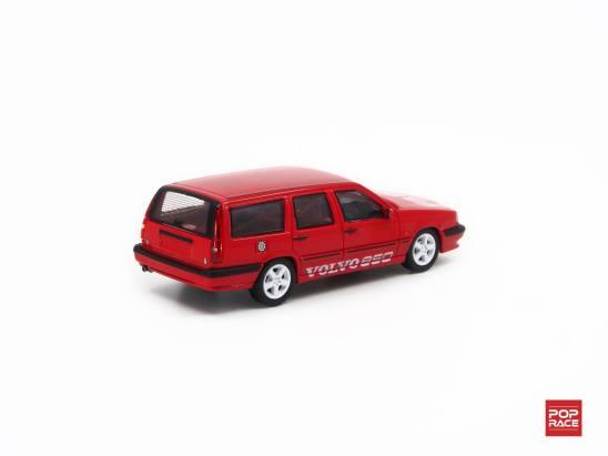 Pop-Race-Volvo-850-T5-R-Estate-Touring-Car-Prototype-003