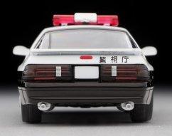 Tomica-Limited-Vintage-Neo-Mazda-Savannah-RX-7-GT-X-Police-Car-006
